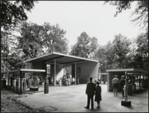 Sonsbeek Pavilion (Fonte: http://vaumm.blogspot.it/)
