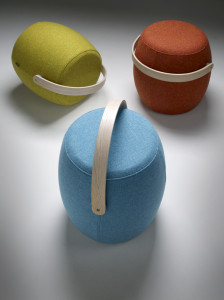 OFFECCT_Carry-On9_low