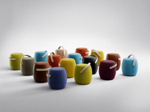 OFFECCT_Carry-On_low
