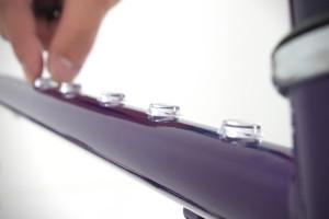 Reel-Elastic-Bicycle-Storage-System-4