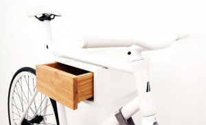 mikili-tian-bike-furniture