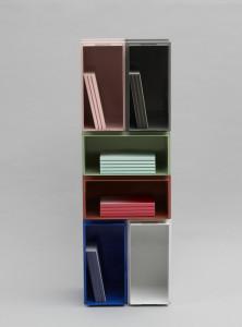 3830_Color_Box_Storage_Unit_Group1_Books