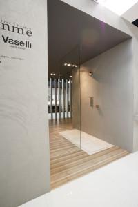 3M-Vaselli Cersaie 2013 0021