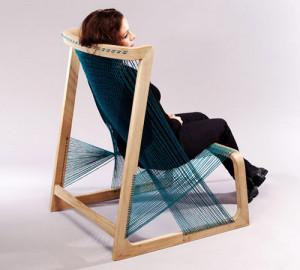 Alvi-Design-wood-silk-chair-2