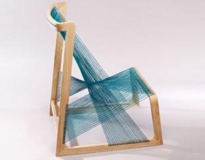 Alvi-Design-wood-silk-chair--537x419