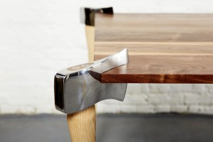 Axe Table Detail_med res