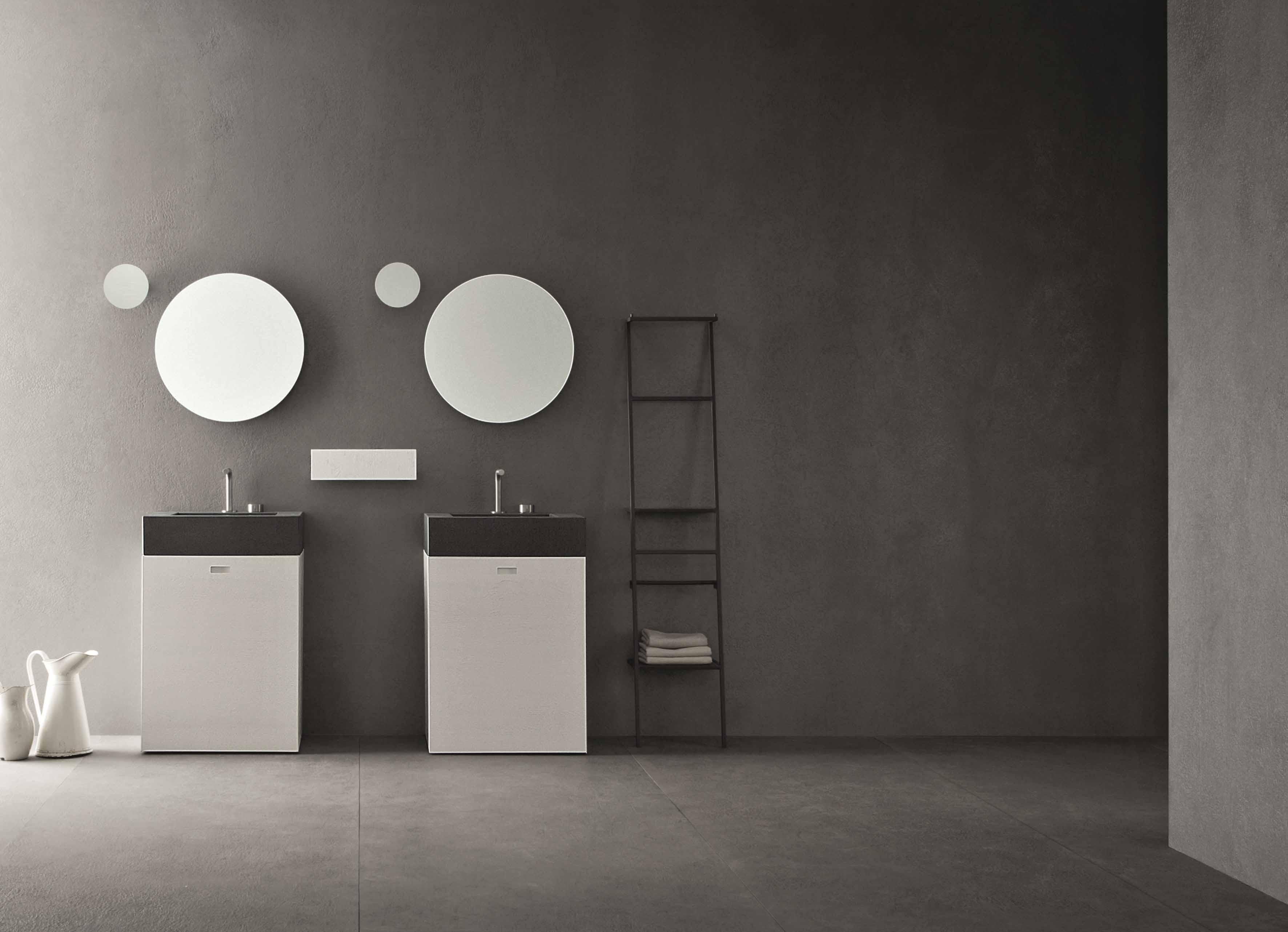 Arredo bagno saper scegliere il lavabo arredativo design magazine