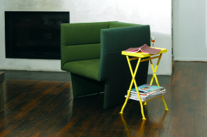 Cup-Sessel_Armchair_1
