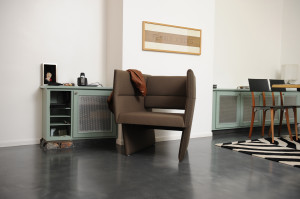 Cup-Sessel_Armchair_2