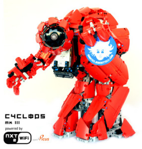 CyclopsMK3_2_low