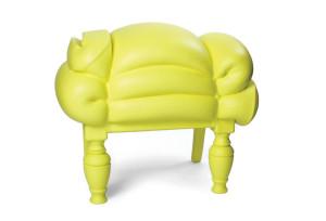 Madam-Rubens-compact-yellow
