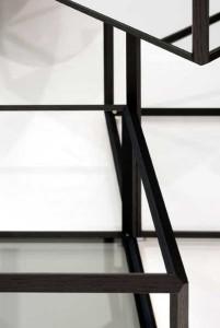 MolteniC-LDF-Grado-Installation-02_LLR