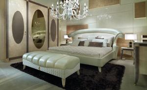 TURRI_Caractère_bedroom_14041702_low_1