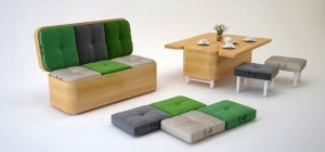Ultimate-Space-Saving-Furniture-Julia-Kononenko-2