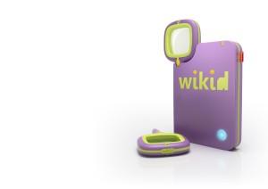 Wikid_1