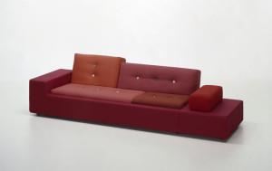 arclickdesign-divano-polder-sofa-vitra-009
