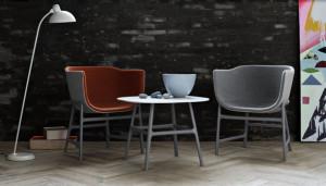 blog-minuscule-table-kaiser