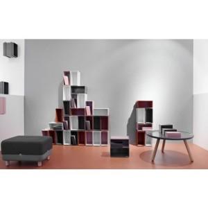 color_box_storage_unit_normann_copenhagen1