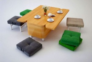 convertible-sofa-by-julia-kononenko_21 (1)
