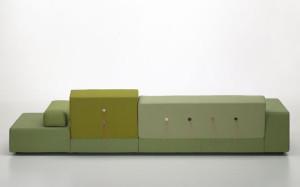 divano-design-hella-jongerius-119079-5097969