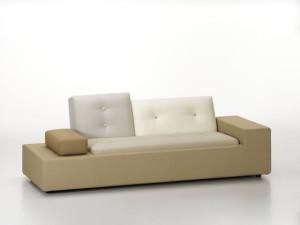 divano-design-hella-jongerius-119079-5098043
