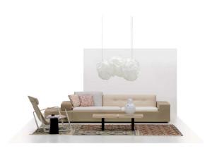divano-design-hella-jongerius-119079-5237845
