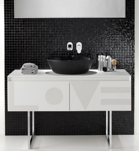 ext-black-white-bathrooms-1