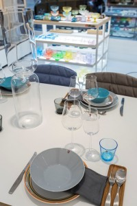iittala shop in shop