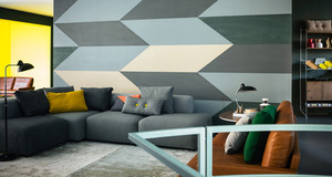 kaiser-idell-floor-lamp-6580F_Low_Alphabet--Lissoni-sofa-by-Piero-Lissoni_3119