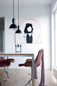 lamp-from-Muuto