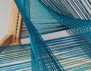 loom-chair2-537x419