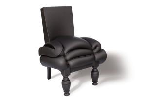 plus-de-madam-compact-black