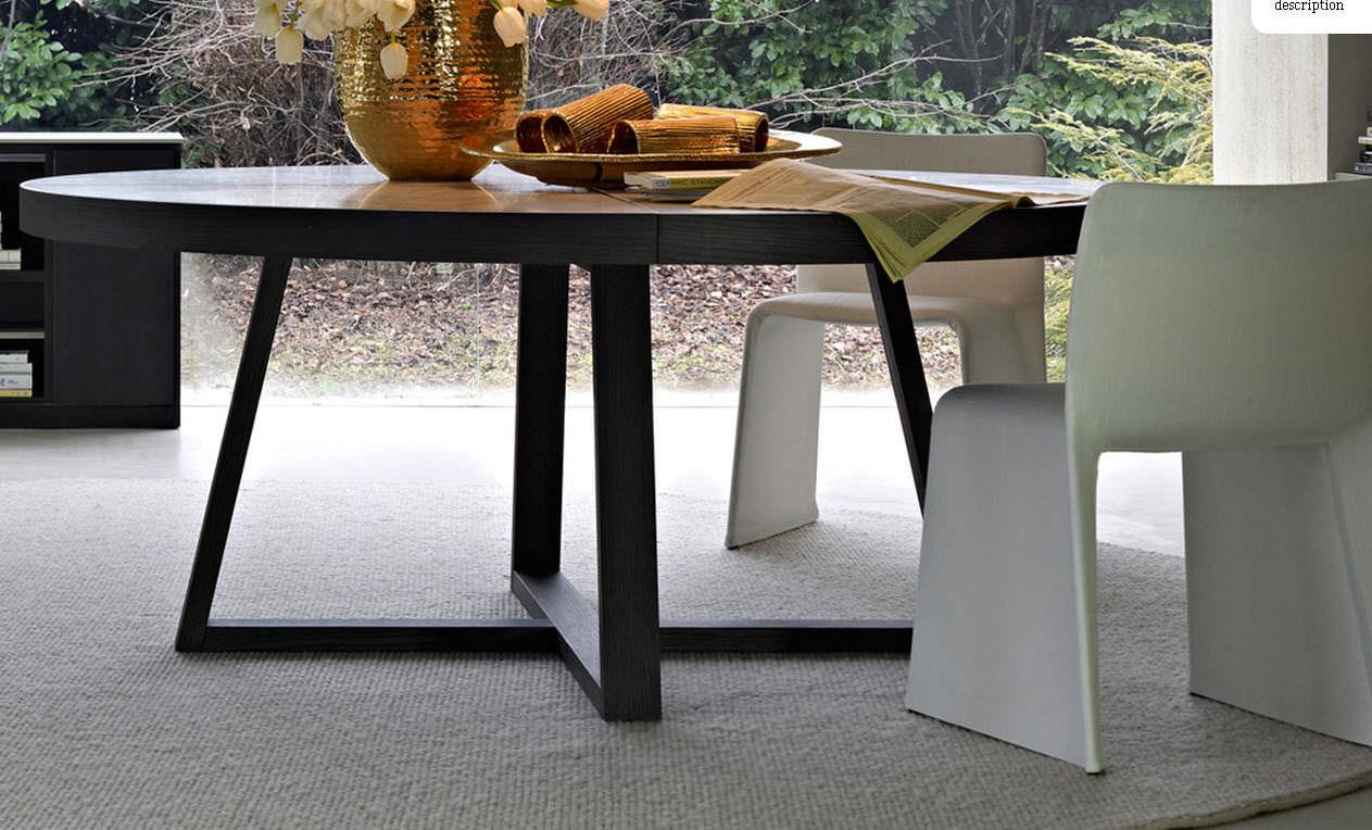 Quali sedie per il mio soggiorno arredativo design for Comprare sedie