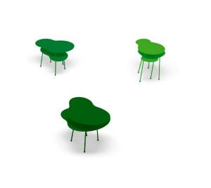 scandinavian-design-side-table-9123-4550465
