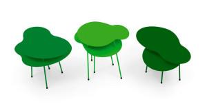 scandinavian-design-side-table-9123-4550467