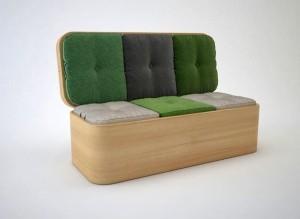 ultimate-space-saving-furniture-julia-kononen-L-CJUNHn
