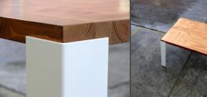 woody_tavolo legno