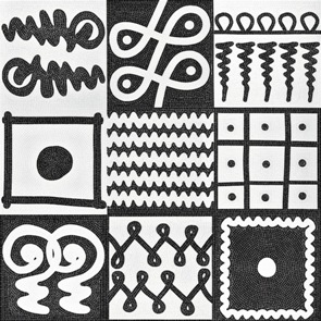06.Bisazza_Halo-Halo_design Paola Navone