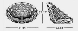 26413-thumb