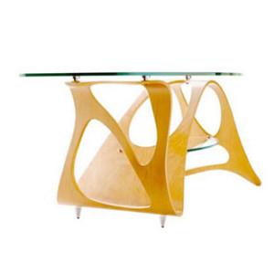 Carlo_Mollino_Arabesco_Table_ol7