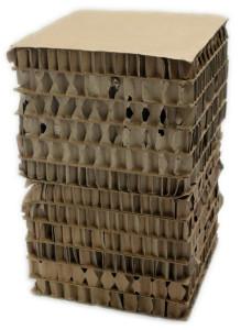 Essent'ial_Linea Concept_Cubetto Maxi