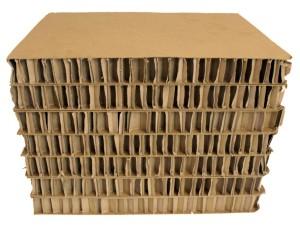 Essent'ial_Linea Concept_Il Cubetto_