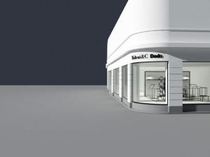 LDF_MolteniC_RonGilad_Installation_3_LLR