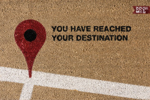 Lovli_Doormat-you-have-reached-your-destination
