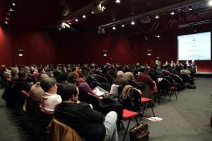 29/11/2012 restructura  / ph andreja restek