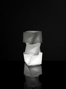MOGURA by Issey Miyake +  Reality Lab._1