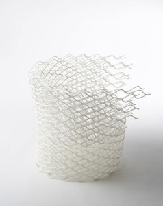 Nendo-Diamond-Chair-for-Lexus-Milan-Design-Week-2008-01