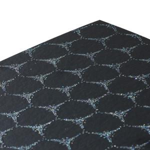 abet-patterns-crystalline
