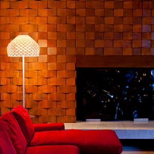 floor-lamp-flos-tatou-5