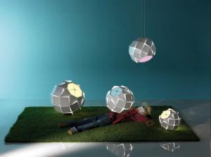 lampade-terra-design-metallo-esterni-68754-3020657